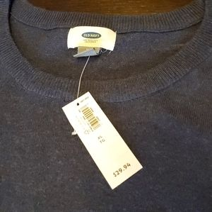 Old Navy Sweater, Brand New NWT